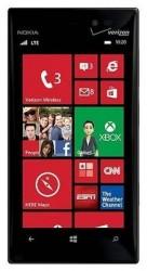Ремонт Nokia Lumia 928 в Омске