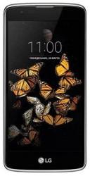 Ремонт LG K8 LTE в Омске