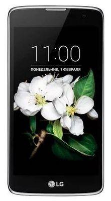 Ремонт LG K7 в Омске